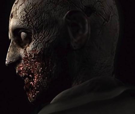 Resident Evil HD Remaster: análisis