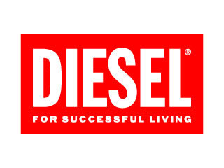 Línea Diesel Home