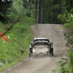 Foto 4 de 75 de la galería rally-finlandia-2017 en Motorpasión