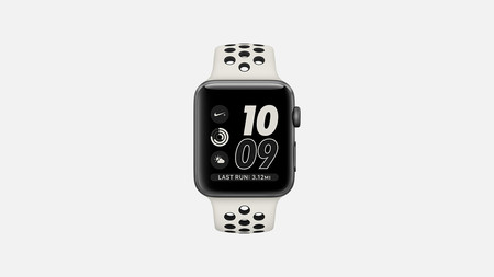 Apple Watch Nikelab 2 Hd 1600