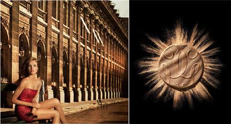 Guerlain Terracotta 2012 'Sun in the city', la nueva colección de maquillaje solar