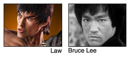 mas-parecidos-razonables-law.jpg