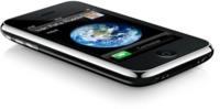 El iPhone 3G saldrá activado de la tienda