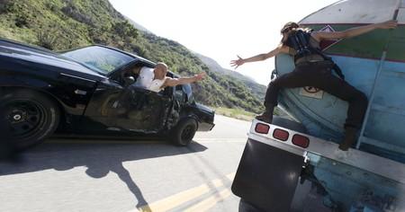 """""""Se siente como un milagro"""". 'Fast And Furious 9' arrancó su rodaje y llegará en 2020"""