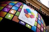 La Apple App Store generó unos ingresos 2.6 veces superiores a los de Google Play
