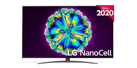 Serie Nano866na