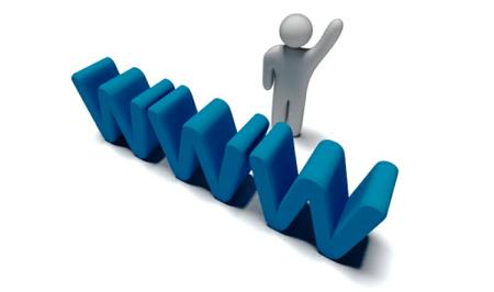 Portales verticales, complementando nuestra estrategia en Internet