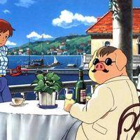 Descubre la geografía japonesa a través del manga y el anime