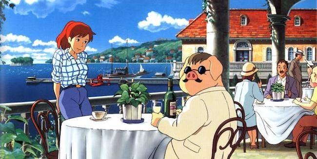 Descubre La Geografia Japonesa A Traves Del Manga Y El Anime