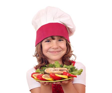 Consumir de niño alimentos ricos en Omega-3 puede prevenir el asma en la edad adulta, concluye un estudio de 30 años