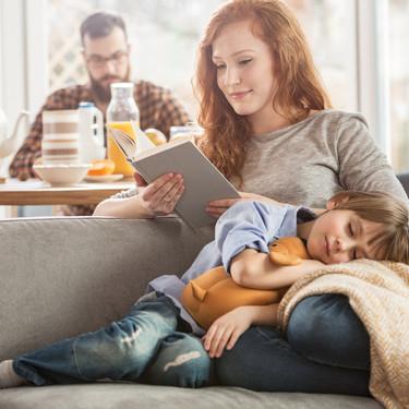 Los padres podrán pedir una reducción de jornada de hasta el 100% para cuidar de los hijos por la crisis del coronavirus