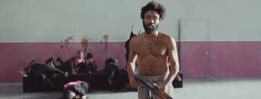 'This is America': analizamos el brutal videoclip con el que Donald Glover está arrasando
