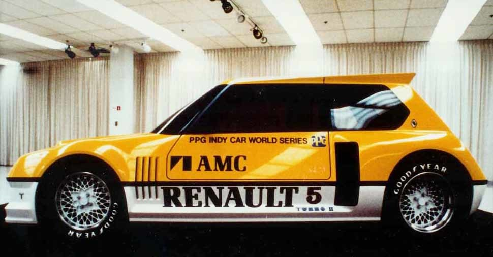 Watch in addition T4123p255 Renault 5 Alpine Turbo Turbo 2 Kit besides Photos Renault KWID image 7 also Rturbo further 266 Renault 5 Gt Turbo. on renault 5 turbo2