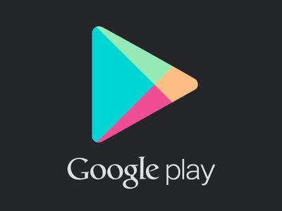 Las políticas de Google Play para desarrolladores añaden ejemplos de lo que hará que tu app sea elminada