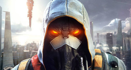Killzone: Shadow Fall recibe la actualización 1.05, detalles