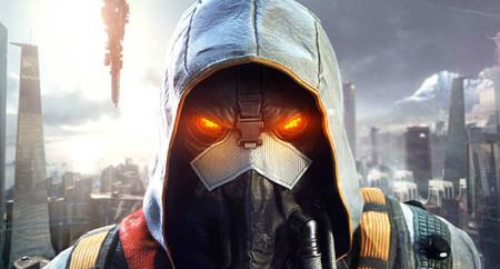 Killzone: Shadow Fall recibe la actualización 1.05, detalles