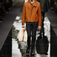 Foto 25 de 41 de la galería louis-vuitton-otono-invierno-2013-2014 en Trendencias Hombre