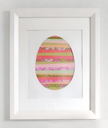 huevo pascua cuadro 2