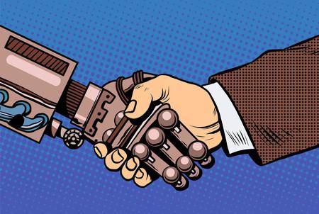 """Ray Kurzweil, director de ingeniería de Google: """"la tecnología no nos dejará sin trabajo"""""""