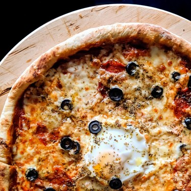 Un verano a la italiana: las piedras para pizza mejor valoradas de Amazon