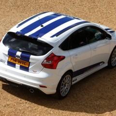 Foto 8 de 20 de la galería ford-focus-wtcc-edicion-limitada en Motorpasión