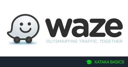 Cómo grabar tus propias indicaciones con tu voz en Waze