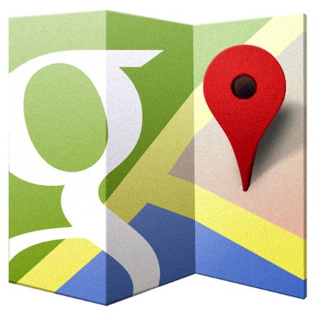 google-map-logo.png