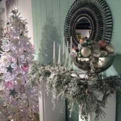 Foto 24 de 57 de la galería ya-es-navidad-en-el-corte-ingles-ideas-para-conseguir-una-decoracion-magica en Trendencias Lifestyle
