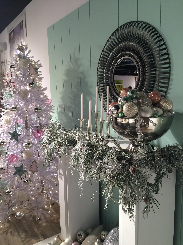 Foto de Ya es Navidad en el Corte Inglés: ideas para conseguir una decoración mágica (24/57)