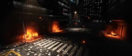Los futuros contenidos descargables para Battlefield 4 van a ser gratuitos; armas, mapas de noche y más