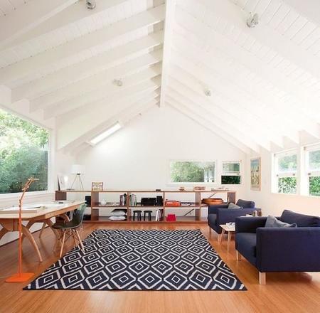 solar-powered-la-studio-by-new-york-architect-thumb-630xauto-34795.jpg