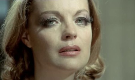 Añorando estrenos: 'Lo importante es amar' de Andrzej Zulawski