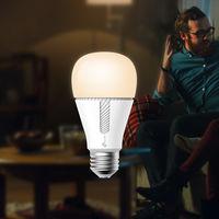 TP-Link presenta nueva línea de bombillas conectadas LED con WiFi, centradas en el ahorro energético