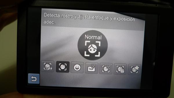 Foto de Samsung ST550 prueba (6/17)