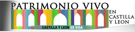 """Castilla y León promociona su """"Patrimonio vivo"""""""