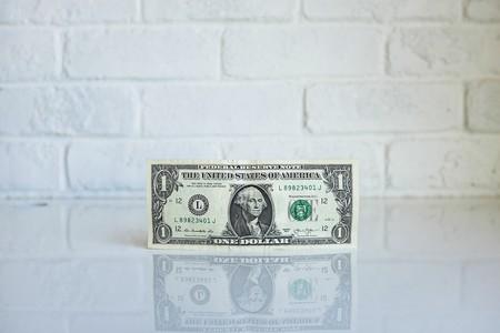 Lo De Que Comprar Una Casa Es La Mejor Inversion Hay Generaciones Que Ya No Lo Ven Ni De Lejos 7