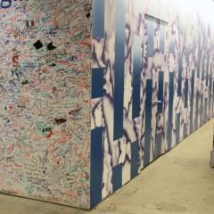 Foto 1 de 15 de la galería oficinas-de-facebook-en-nueva-york en Trendencias Lifestyle