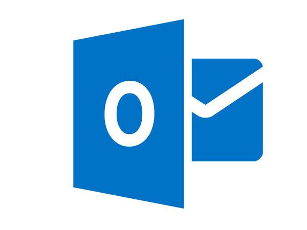 Microsoft admite haber leído el correo Hotmail de su exempleado pero tilda la acción de extraordinaria