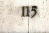 ¿Cuándo estoy obligado a presentar el modelo 115?