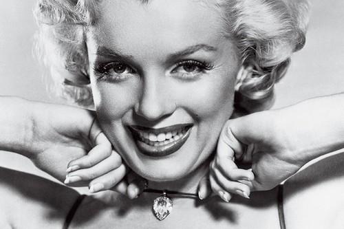 El diamante amarillo de Marilyn Monroe en venta: este es el precio de una de las joyas más famosas del cine
