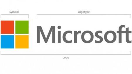 ¿Cuál será el mayor reto del próximo CEO de Microsoft? La pregunta de la semana