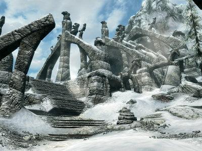 Fallout 4 y Skyrim Special Edition finalmente sí tendrán soporte para mods en PS4
