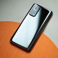 Xiaomi Mi 11T: ya conocemos su posible fecha de presentación y algunas de sus características