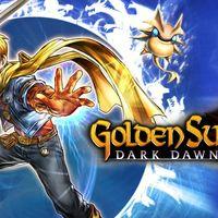 Golden Sun aparece registrado en vísperas del Nintendo Direct, entre otras licencias
