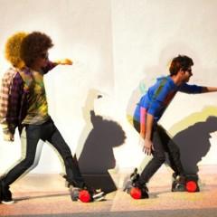 Foto 6 de 8 de la galería spnkix-ruedas-para-tus-zapatillas en Trendencias Lifestyle