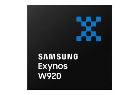 Samsung Exynos W920, un corazón que ahorra batería y eleva la potencia para los wearables de Samsung