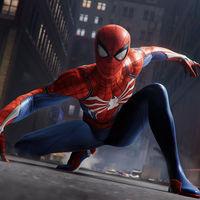 Así suena la voz de nuestro vecino y amigo Spider-Man en castellano