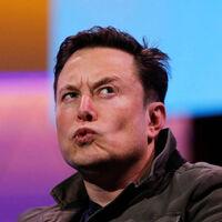 """Elon Musk no quería ser CEO de Tesla e """"hizo todo lo posible"""" para evitarlo, pero asegura que sin él """"Tesla moriría"""""""