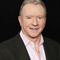 Jim Ryan liderará la división PlayStation como nuevo Presidente de SIE. Su prioridad: la estrategia Digital Transformation