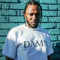 Kendrick Lamar está rompiendo la historia de la música popular delante de nuestros ojos